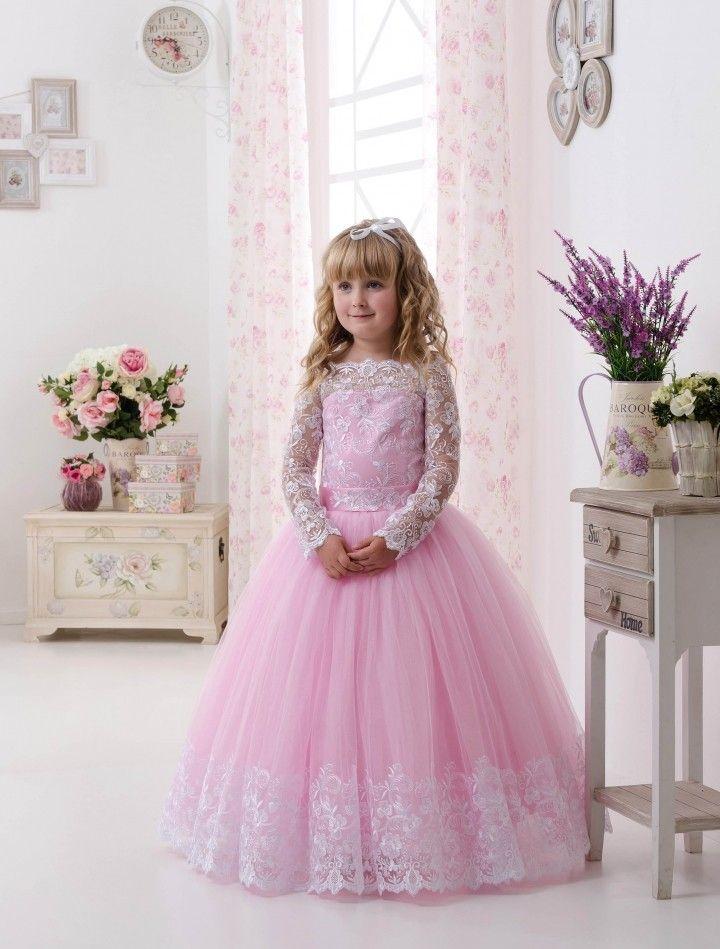54) Одноклассники | детская одежда | Pinterest | Vestiditos