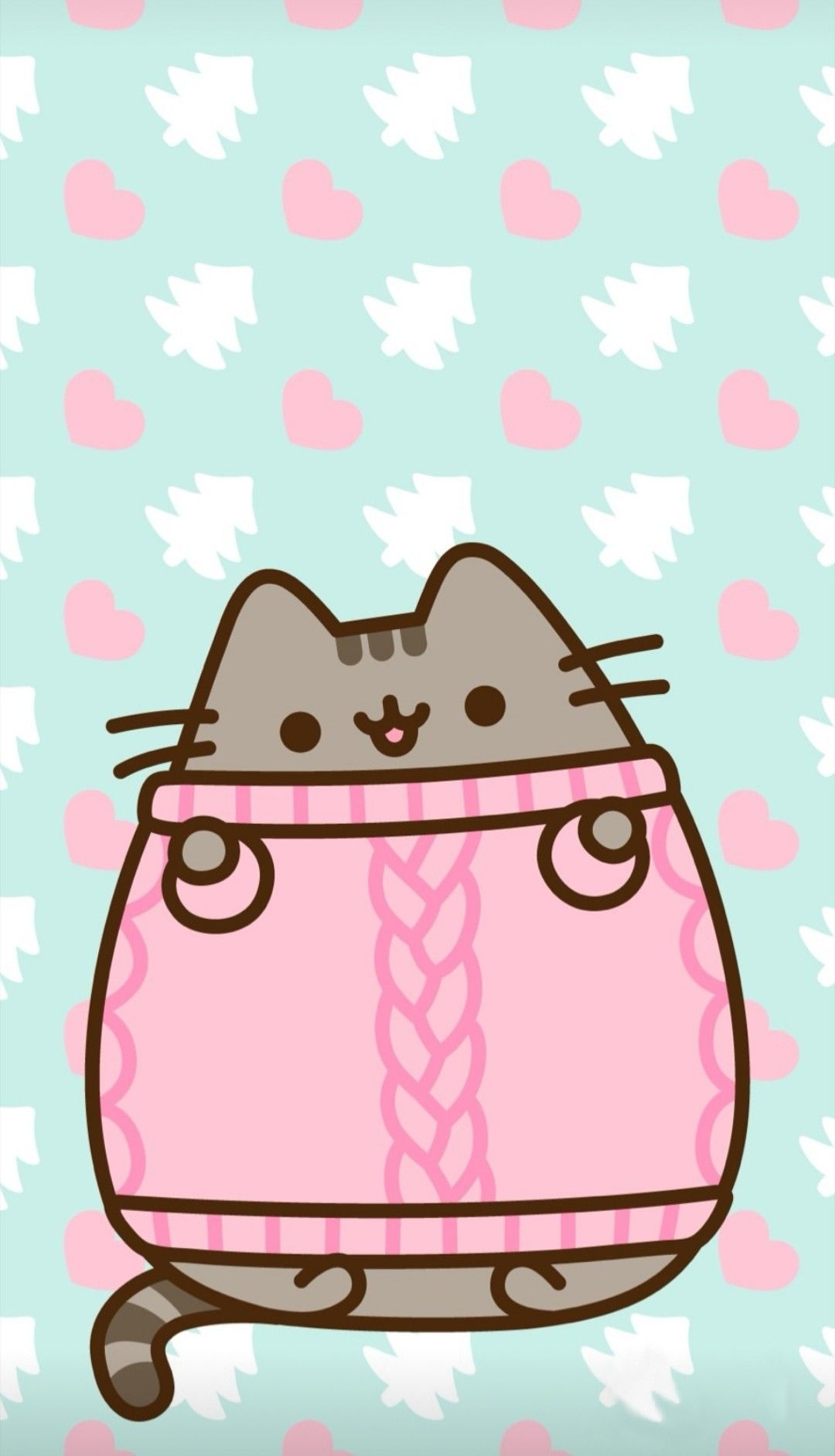 Pin By Pinterest Obsessed On Pusheen In 2019 Pusheen Cute