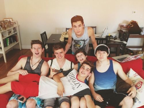 our2ndlife - Google Search