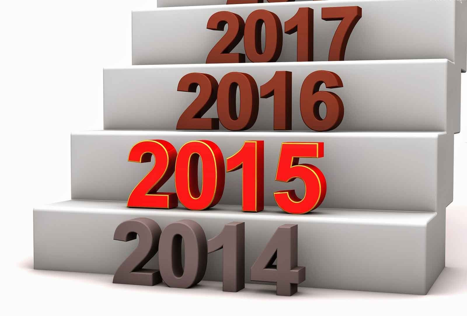 Explore Happy New Year Images And More