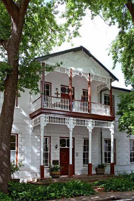 colonial south african home south african homesold - Historic House Plans South Africa