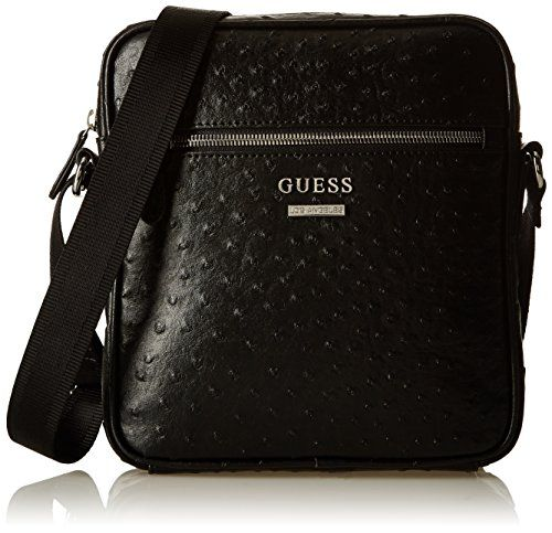 110b82db4a2c7 Lat Guess Bags Collections Special Offers  amp  Hot Deals!!! - Guess  Downtown