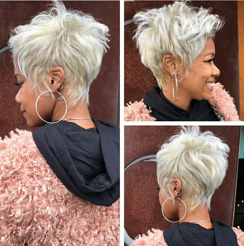 Pin by Diane Rodrigue on Coiffure | Coiffures cheveux ...