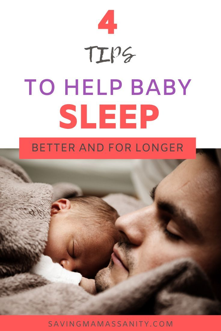Tips And Tricks On How To Help A Newborn To Sleep Better Saving Mama S Sanity In 2020 Help Baby Sleep Newborn Baby Sleep Baby Sleep Schedule
