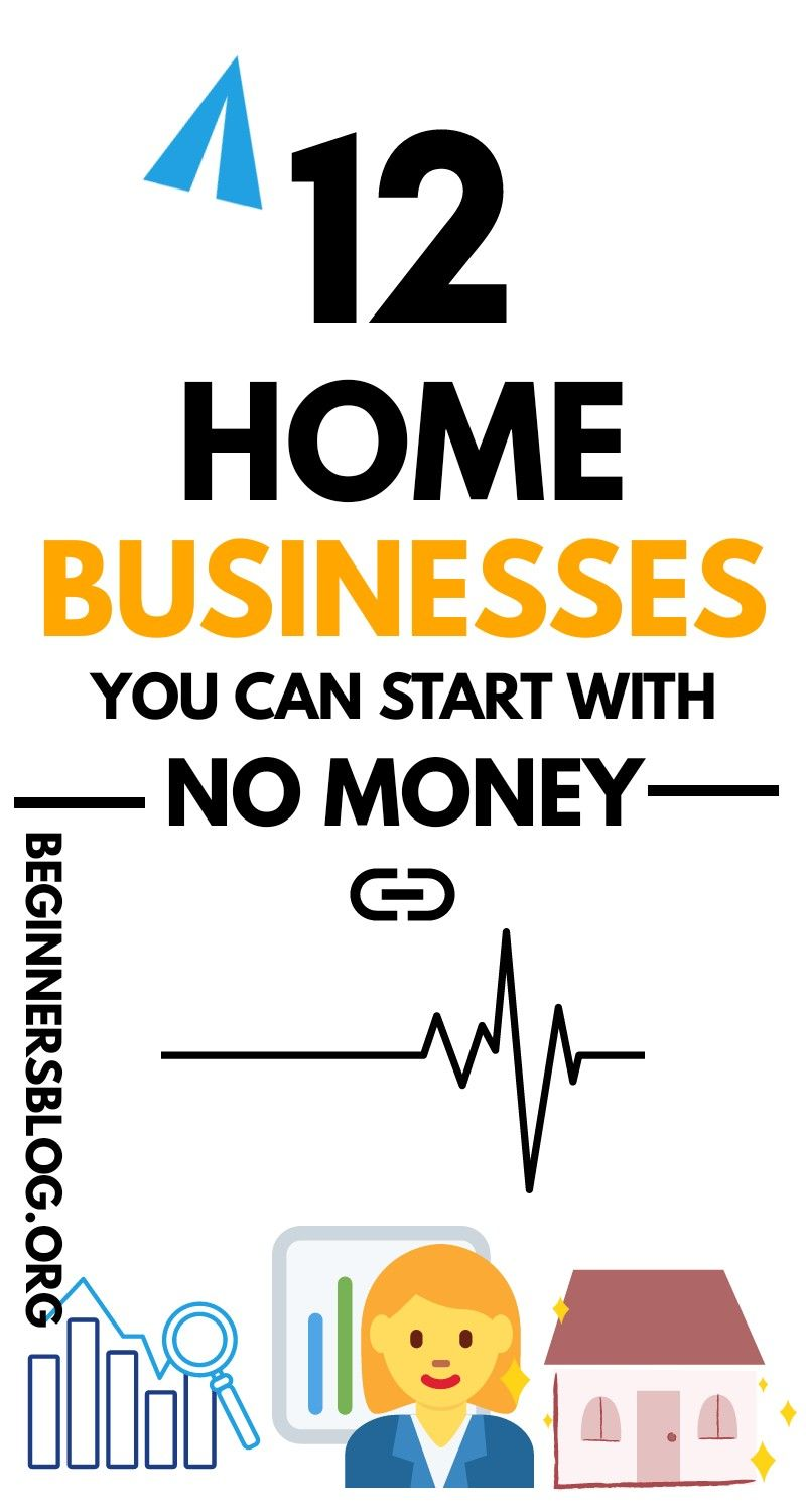 Pin on Business Quotes