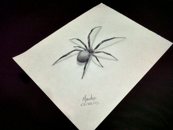 17 Best images about 3d Drawing on Pinterest | Straight lines, How ...