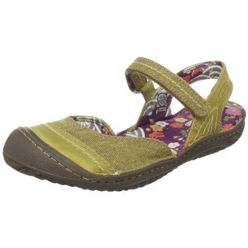 Amazon.com: Keen Women's Summer Golden Sandal: Shoes | outdoor ...