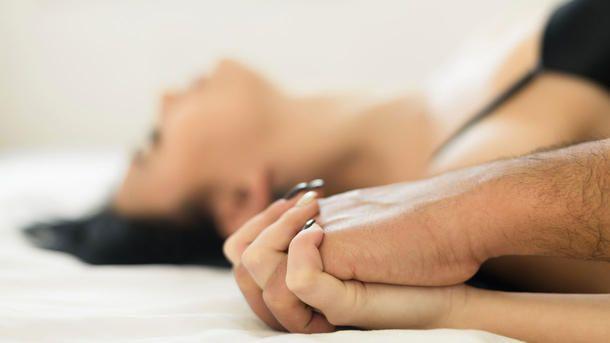 prostata massage innsbruck sanfte erotik