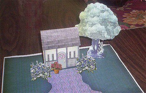 paper-craft-green-house.jpg 470×301 pixels