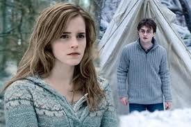 Hermione Harry - Google 검색