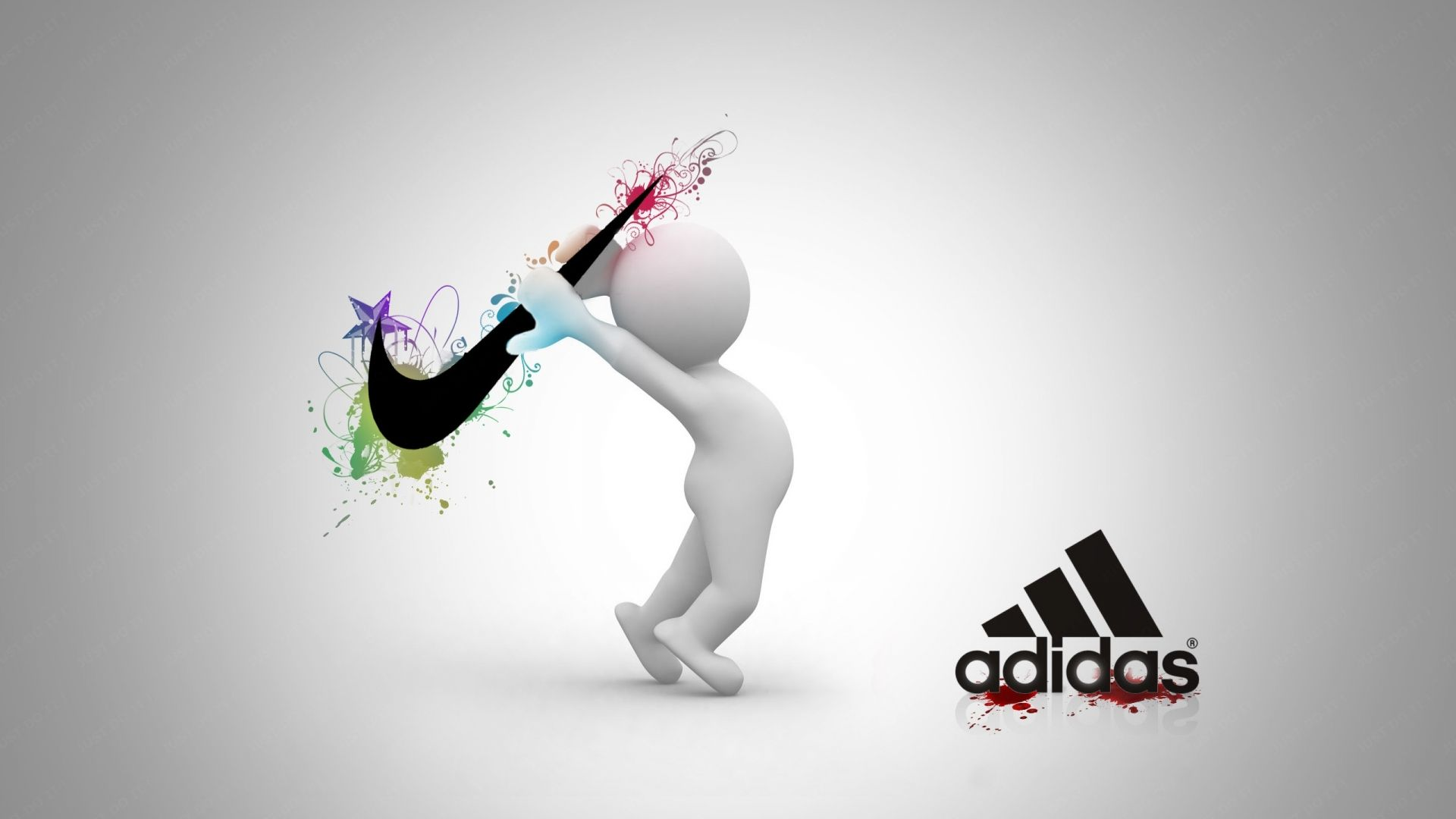 Hd wallpaper nike - Nike Hd Wallpapers Backgrounds Wallpaper 1600 900 Nike Wallpaper Hd 44 Wallpapers