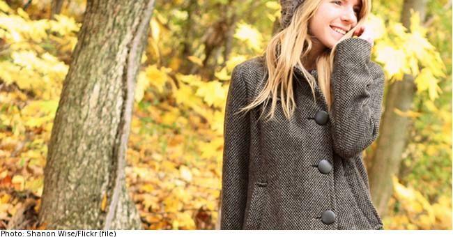 fall fashion photo shoot ideas - Google Search