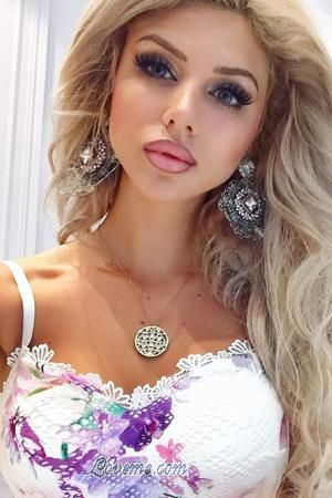 Free foreign girl dating