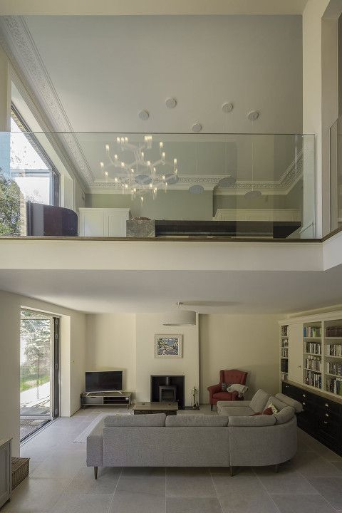 mark-hadden-architecture-photographer-architectuur-interieur ...