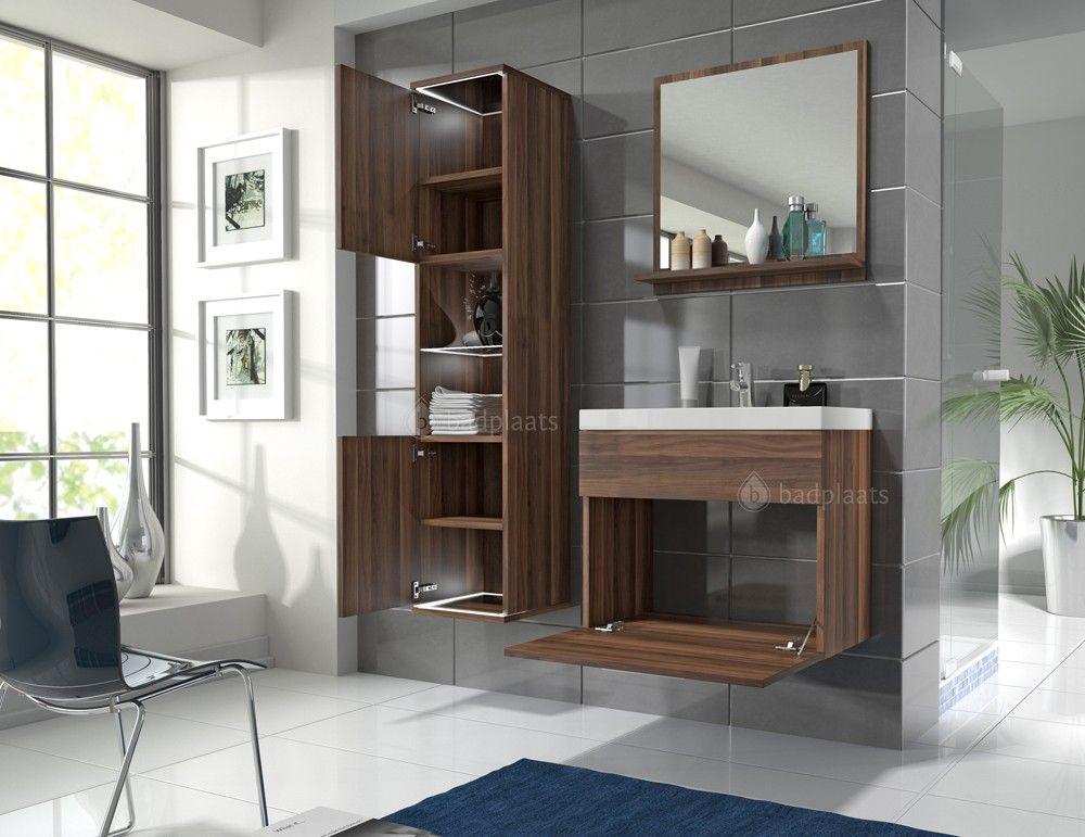 tv wandpaneel und wohnwand für moderne zimmereinrichtung_anna-casa, Attraktive mobel