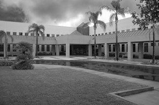 Riverside Medical Clinic in Moreno Valley Moreno Valley 6405 Day Street  Mon-Fri 8:30am - 5:30pm | (951) 683-6370 Medical Clinic Moreno Valley