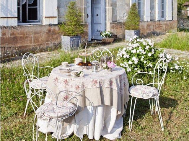Bienvenue dans un petit manoir de Gironde | Campagne, Gironde et ...