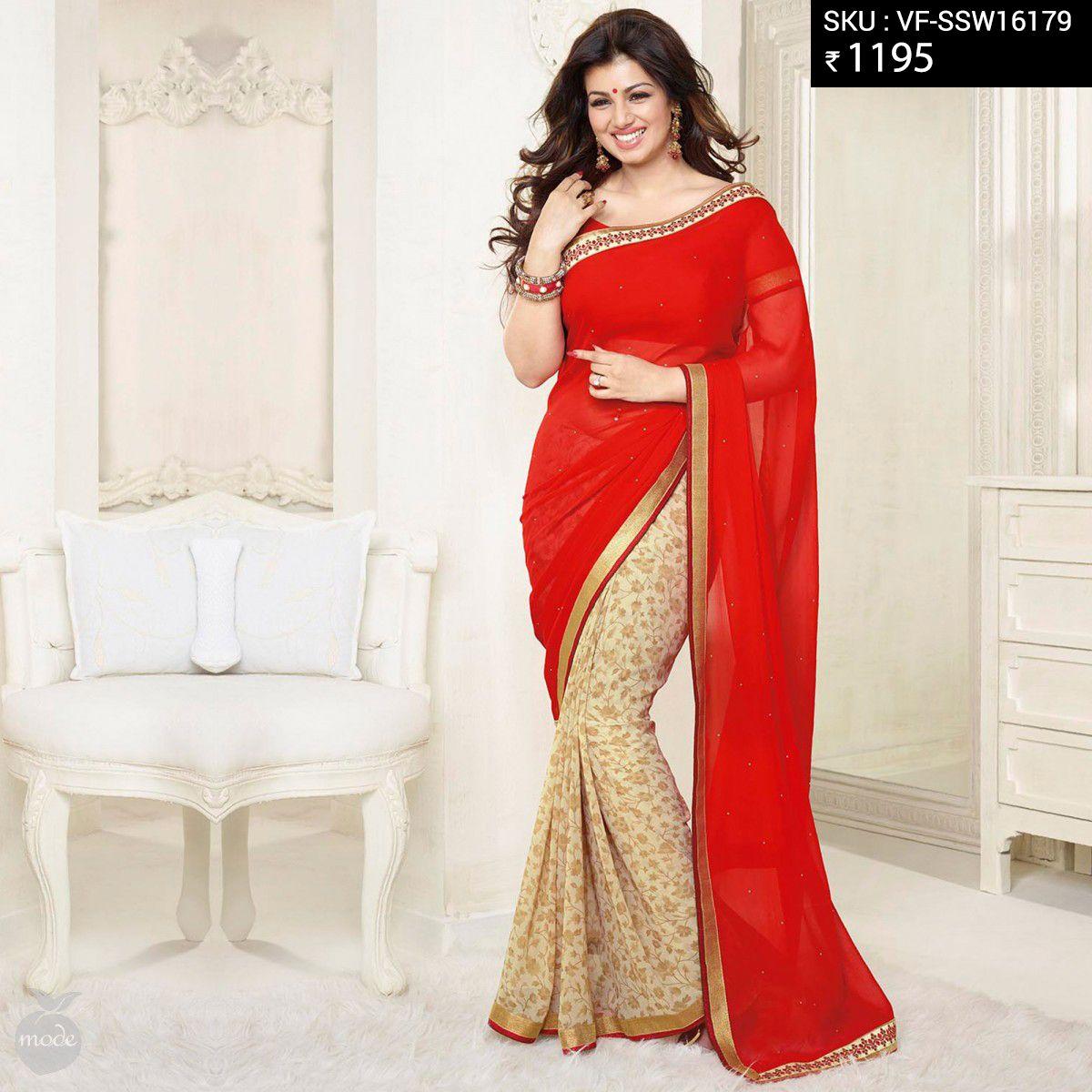Suta Saree Collections | Saree designs, Designer sarees