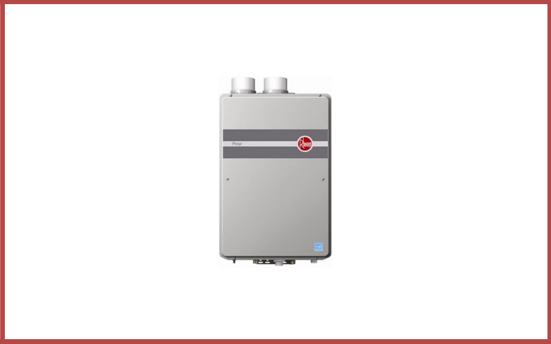 8 Rheem Water Heater Reviews Plus 1 To Avoid 2021 Buyers Guide Freshnss Water Heater Heater Water Heating Systems