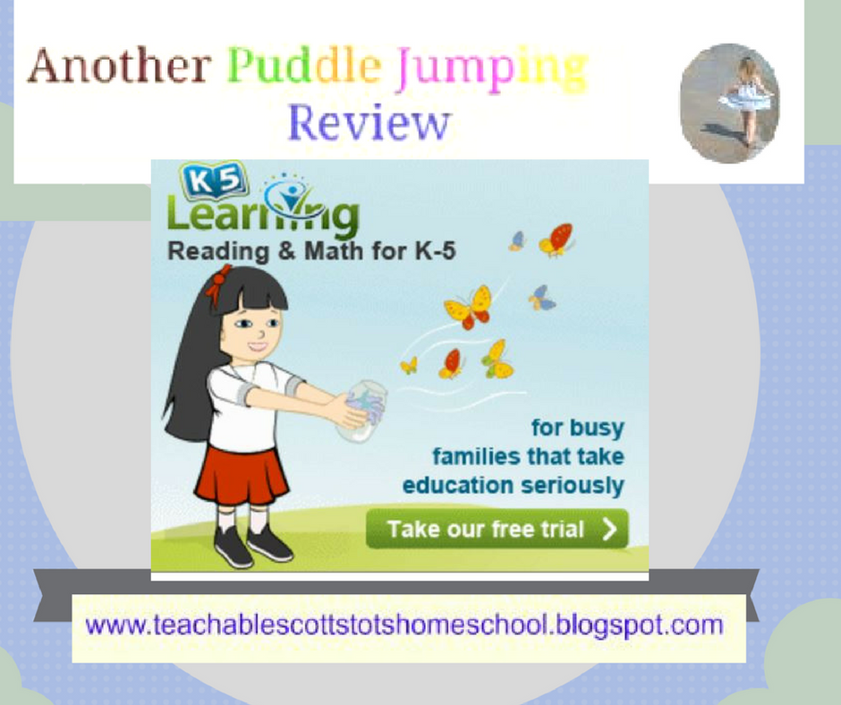 Review, #hsreviews, #k5learning, math, reading, spelling, vocabulary ...