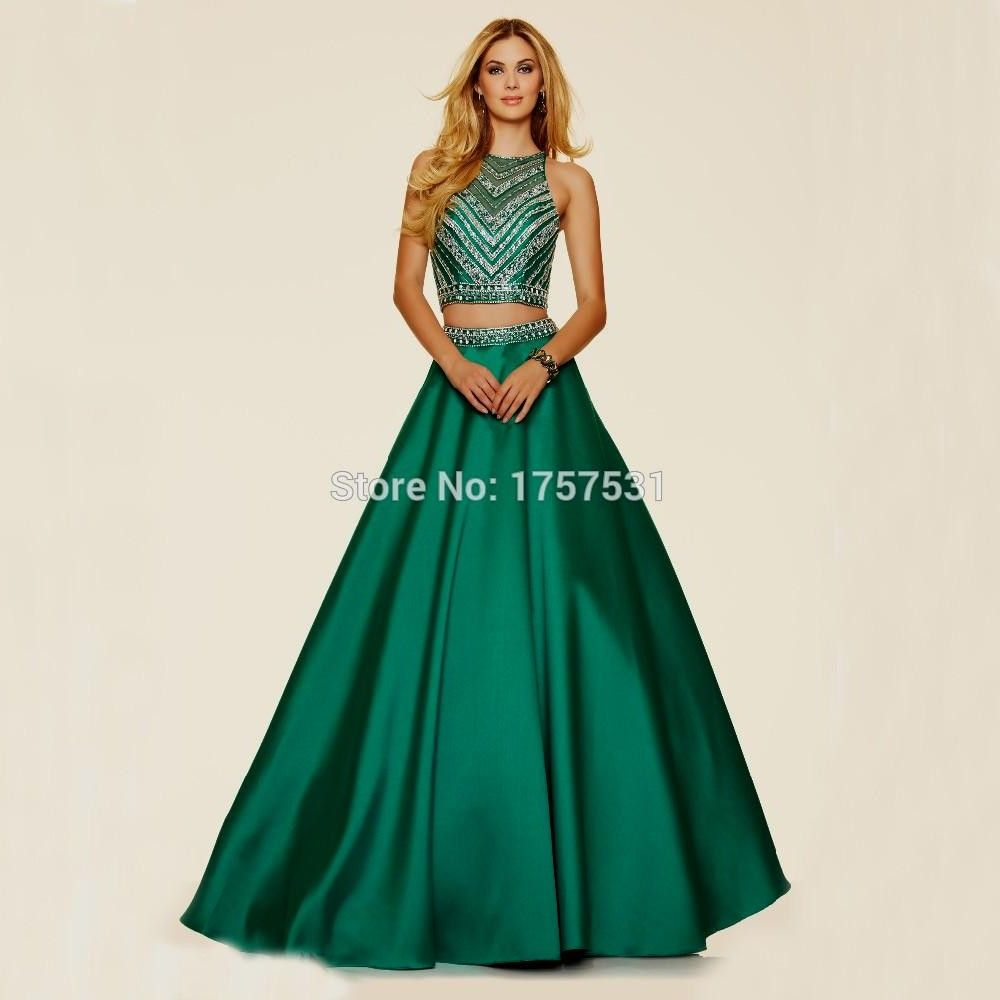 Online Buy Wholesale Emerald Green Homecoming Dresses From Chinag