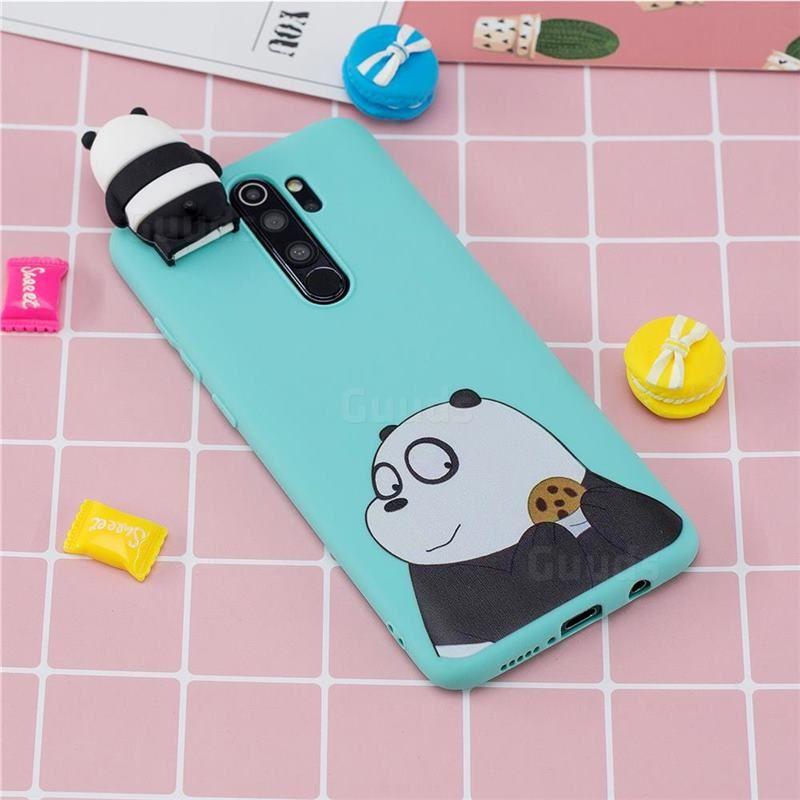 Striped Bear Soft 3d Climbing Doll Stand Soft Case For Mi Xiaomi Redmi Note 8 Pro Xiaomi Redmi Note 8 Pro Cases Guuds Black Marble Iphone Case Case Xiaomi