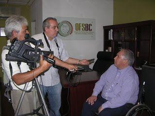 NOTILIBRE TIJUANA, por la libertad de informar.: APRUEBA JUCOPO PUNTO DE ACUERDO PARA LLAMAR A LA C...