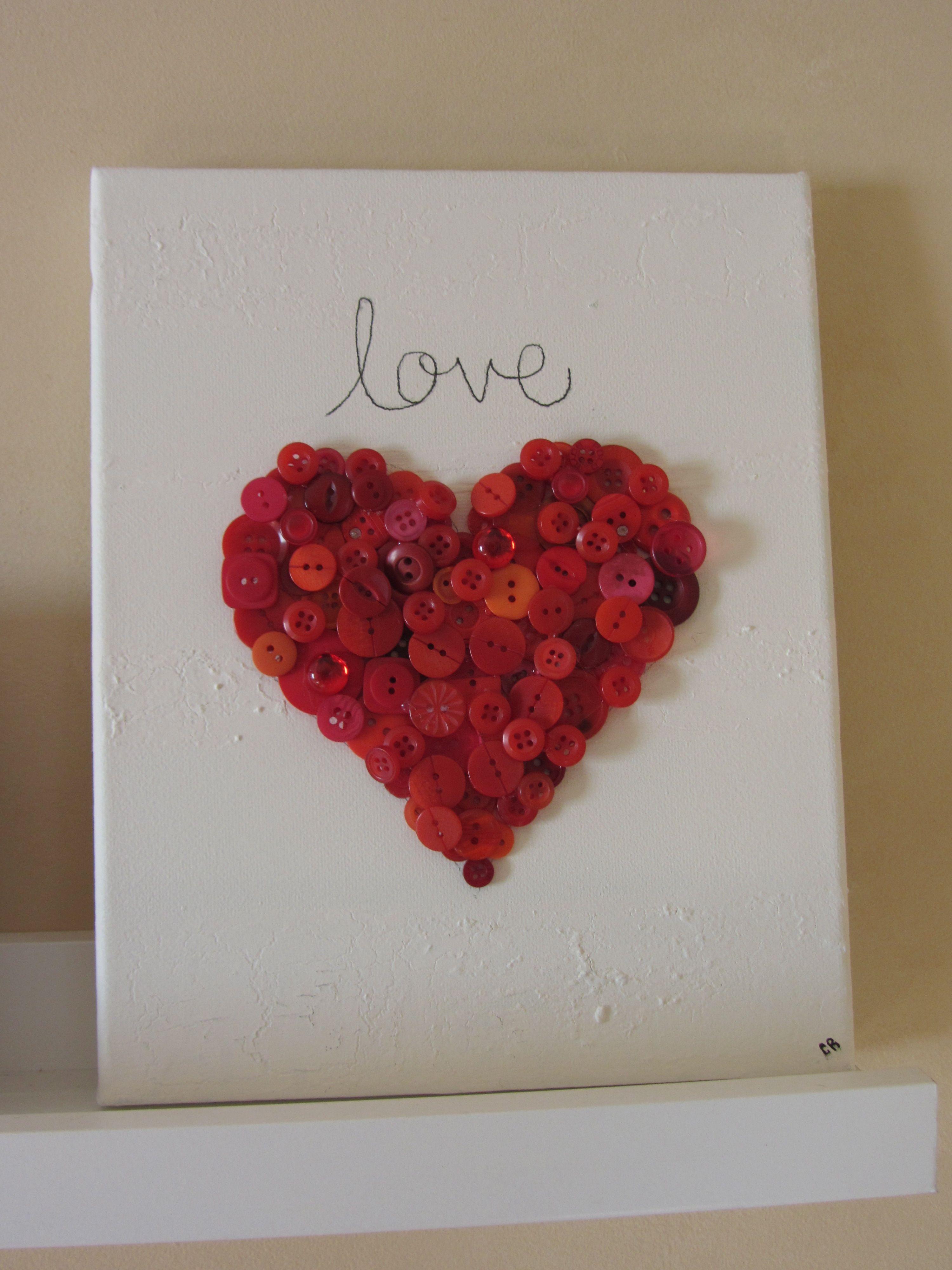 red heart hearts valentines pinterest. Black Bedroom Furniture Sets. Home Design Ideas
