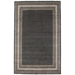 Photo of Mir Indian rug 204×302 rug RugvistaRugvista