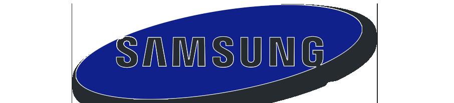 Abstract Samsung Logo Png Samsung Logo Samsung Logos