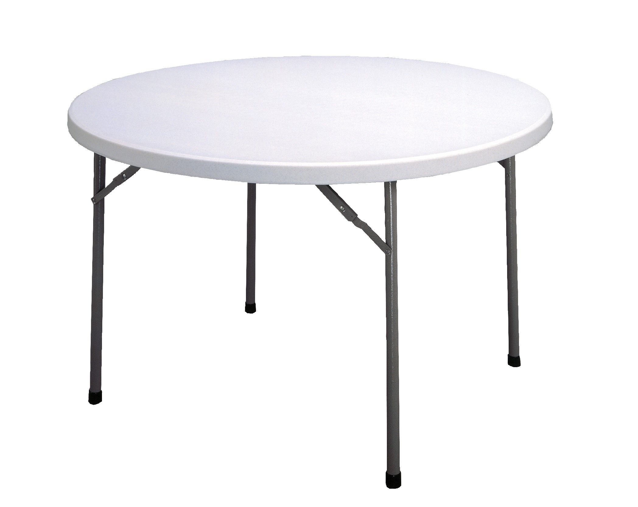 Staples Folding Card Table Httpbrutabolincom Pinterest - Staples round table