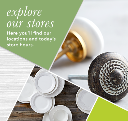 Explore Our Stores Cute christmas ideas, Homesense