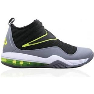 lower price with ec357 2e1ad 511494 001 Nike Air Max Shake Evolve Anthracite Stealth White D23001