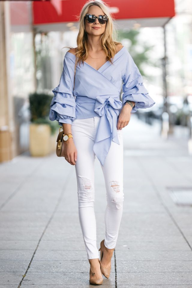 What A Woman Should Wear On A First Date   What to wear on