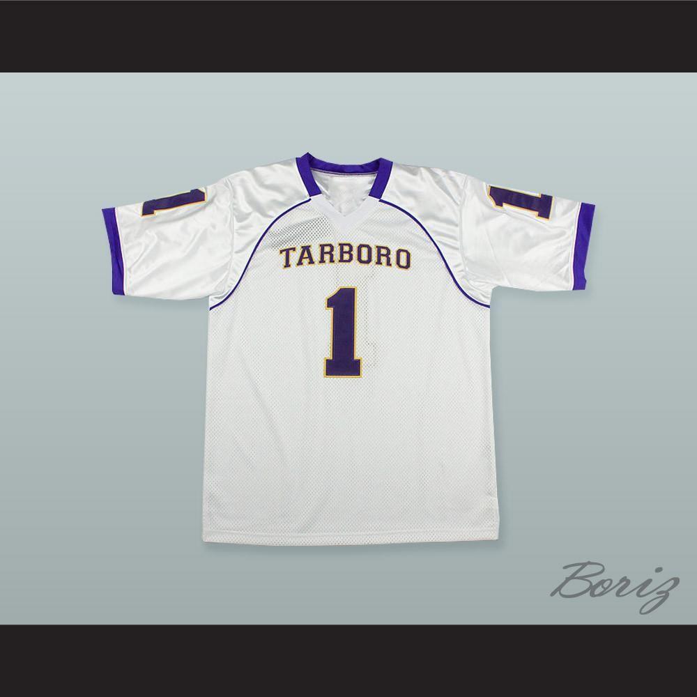 Todd Gurley 1 Tarboro High School Football Jersey Stitch Sewn Graphics Custom Back Name Custom Back Number All S High School Football Jersey Football Jerseys