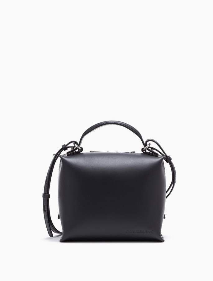 af76f6ce818 ShopStyle Collective | Bags | Bags, Leather, Handbag accessories