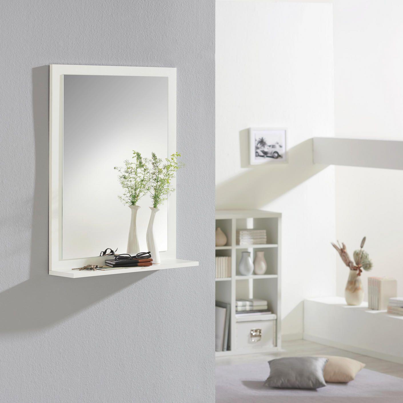 Wandspiegel Spiegel Mit Rahmen Spiegel Spiegel Rahmen Und
