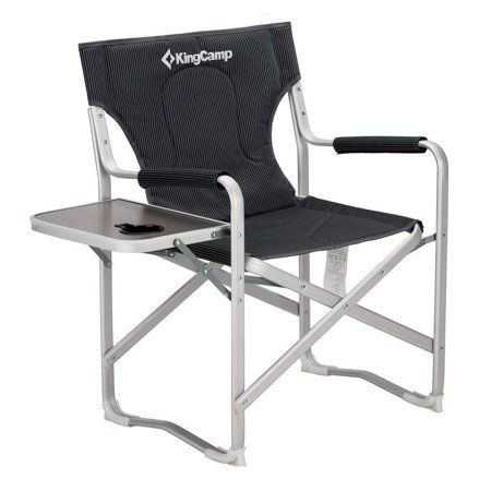 Prime Home In 2019 Outdoor Folding Chairs Best Folding Chairs Onthecornerstone Fun Painted Chair Ideas Images Onthecornerstoneorg
