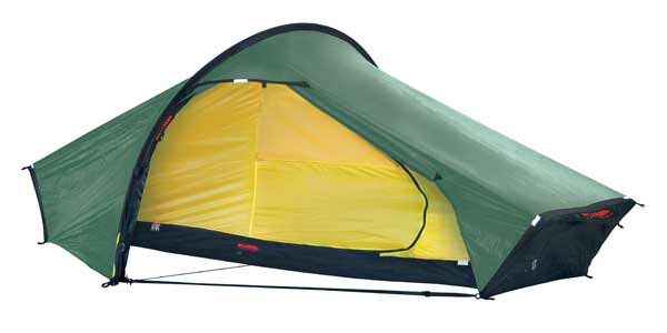 10 Best My Tents images | tent, outdoor gear, tent camping