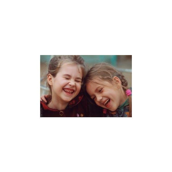 """""""Jolly girls"""" ❤ liked on Polyvore"""
