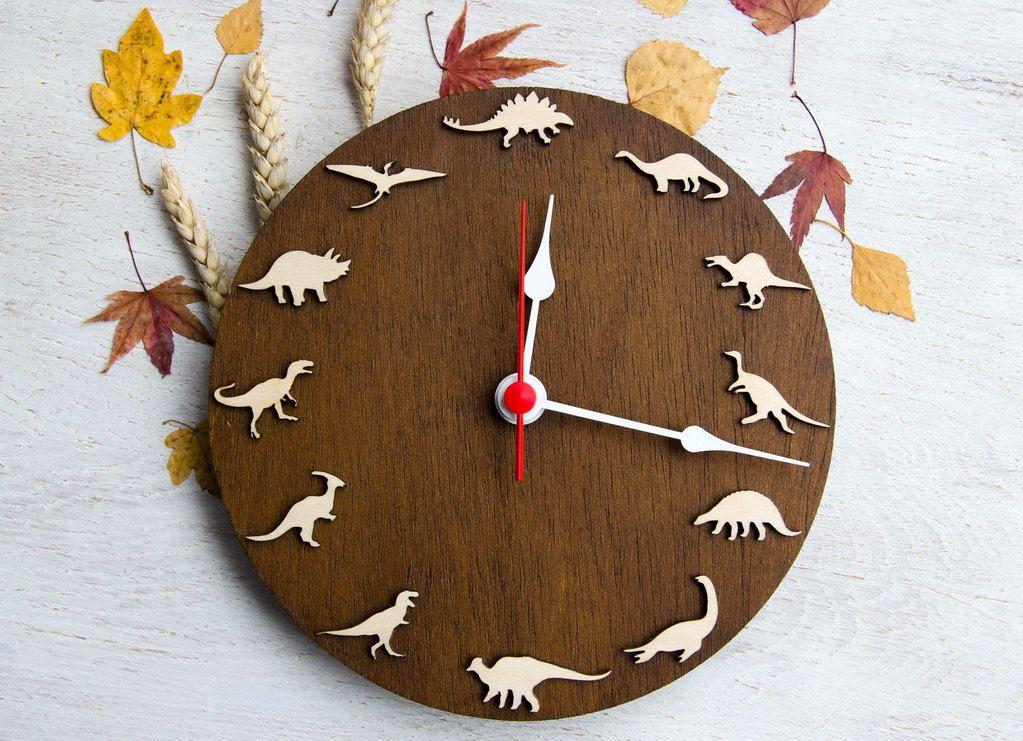 Kids Wall Clocks Childrens Wall Clocks Cute Wall Clock For Sale