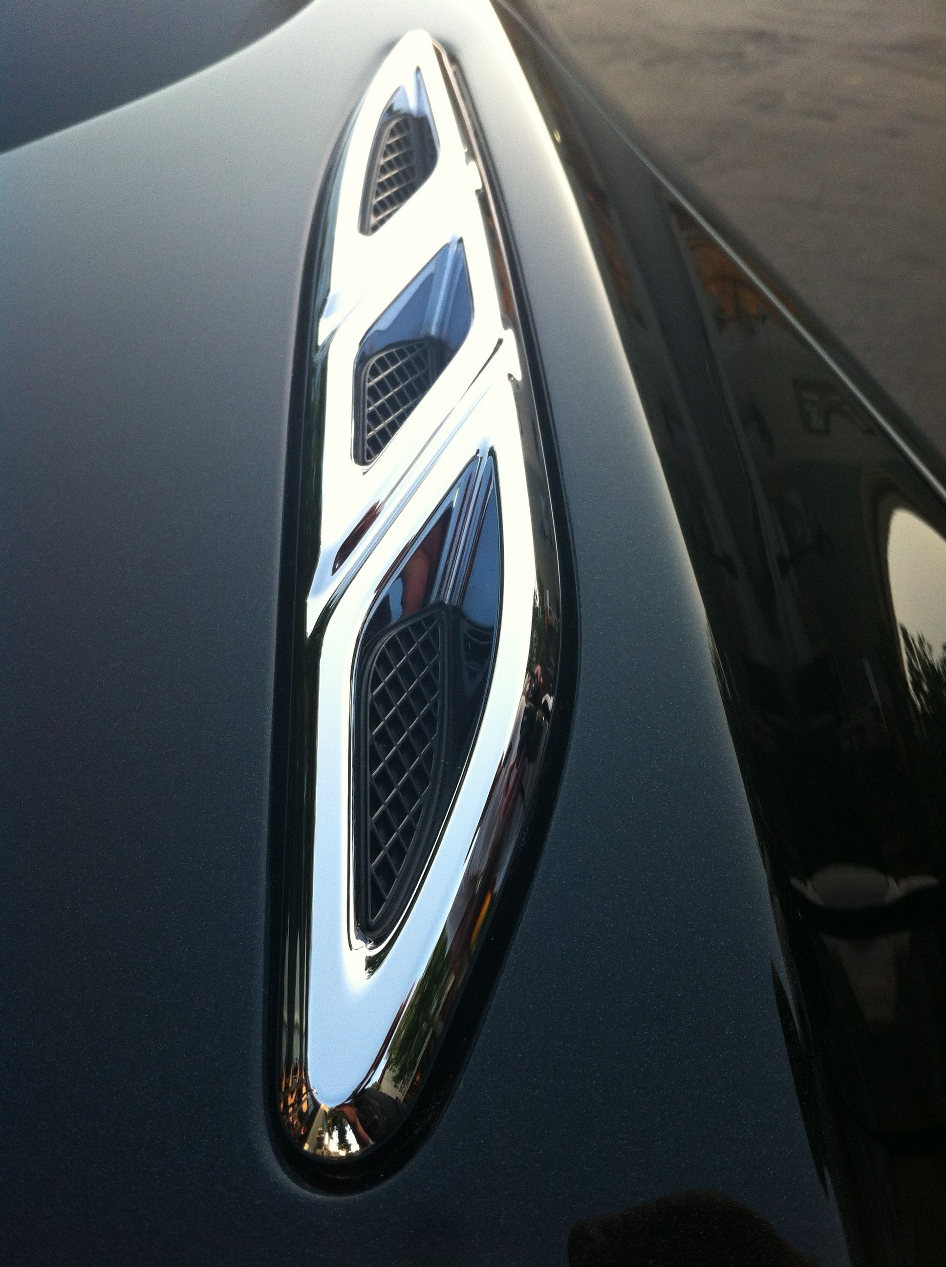 turbo wheel s the lead regal review vehicle buick buicks gs news performance