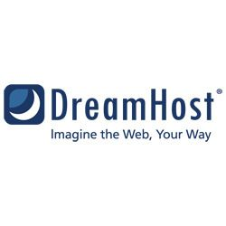 Dreram Host: Unlimited website hosting is not truly unlimited. This offer  tells the real story behind unlimited web hosting.
