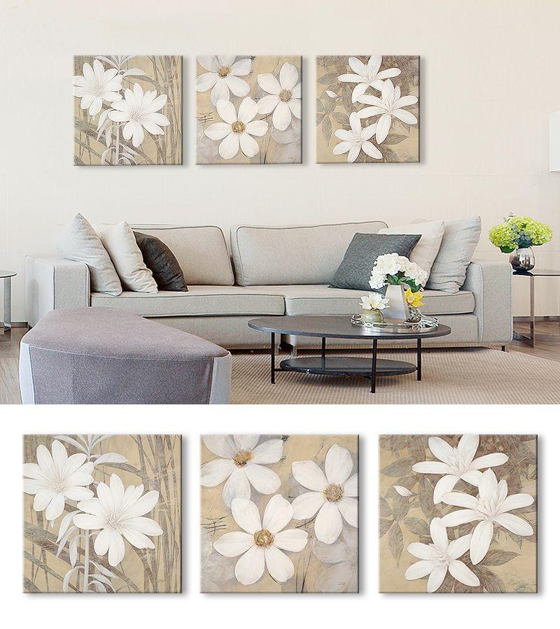 5 cm pintura de pared Juego de 3 pinceles de decoraci/ón para muebles SENRISE