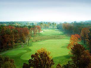 24++ Bedford valley golf mi ideas