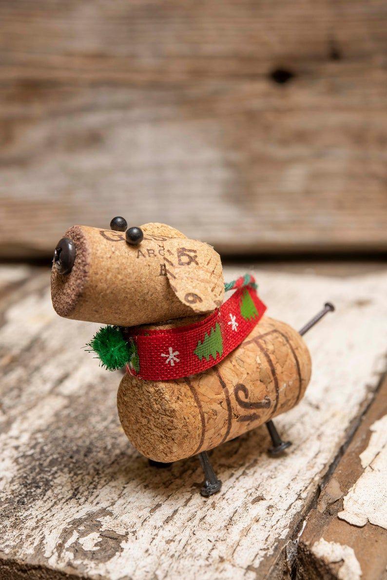 67 Dog Ornaments Ideas Dog Ornaments Ornaments Christmas Ornaments