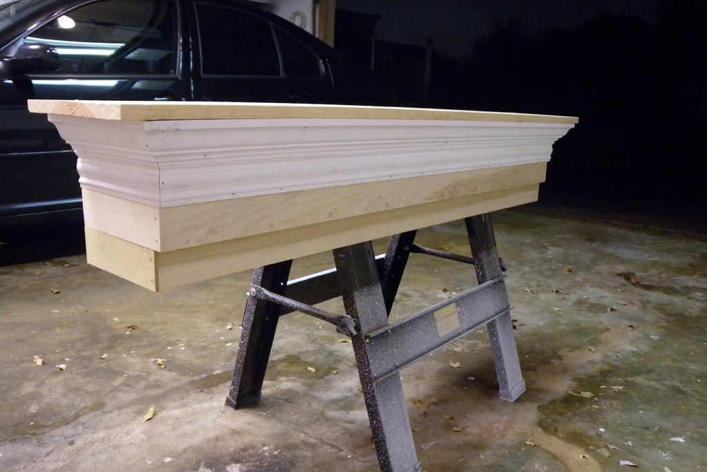 Diy fireplace mantel shelf plans fireplace mantel shelf