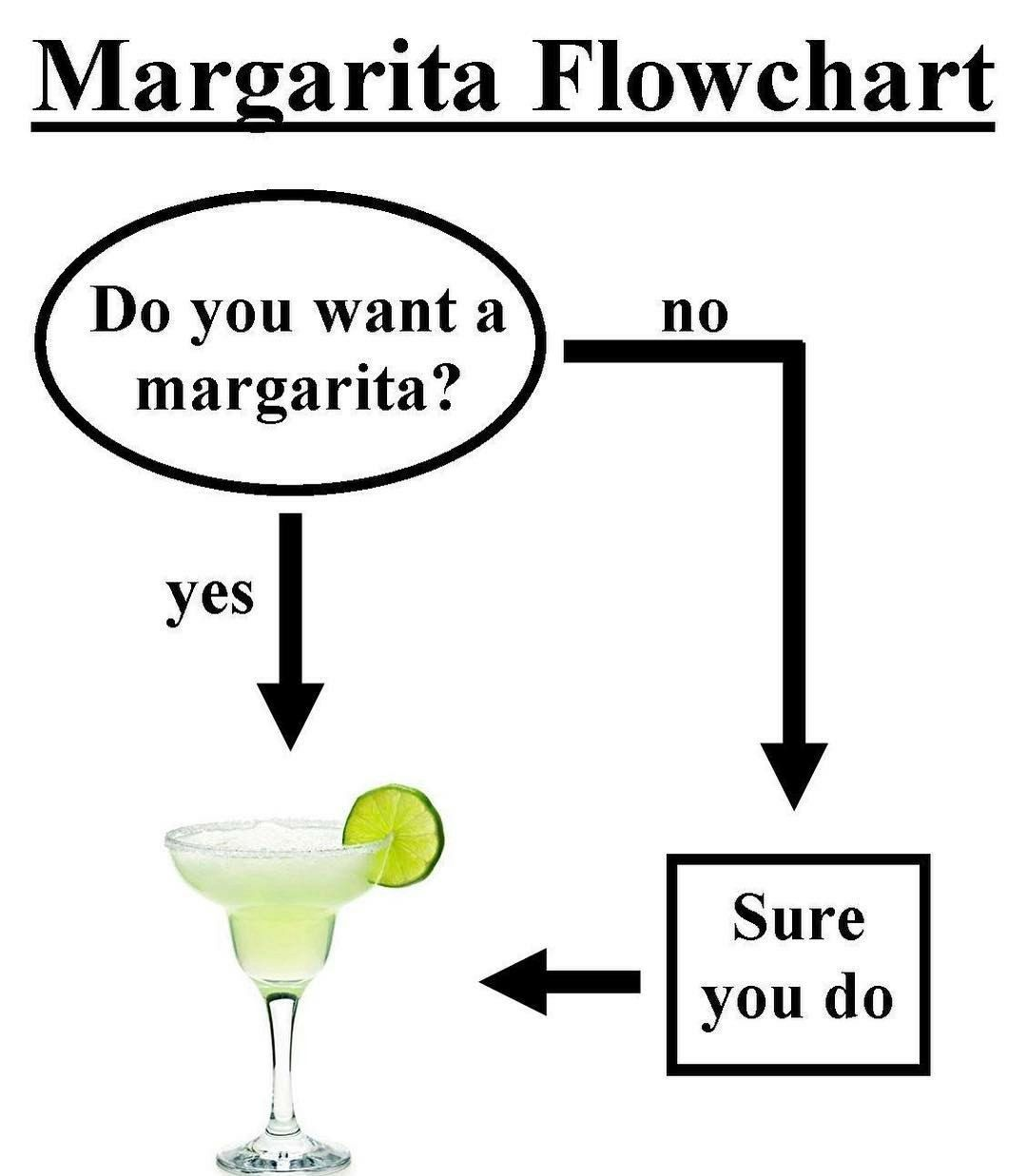 Margarita time Seriously funny, Tequila quotes