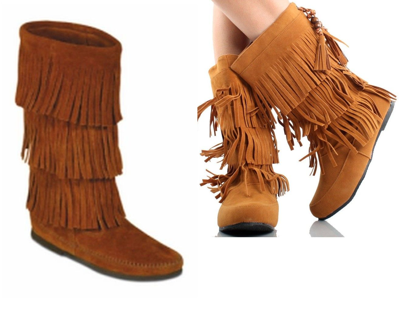 apache indian moccasin boots arizona american indians