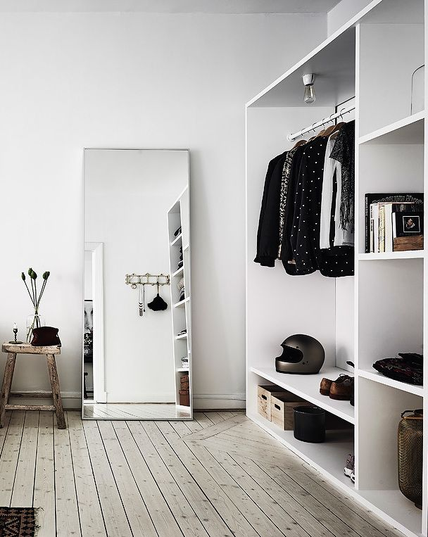 Designer Multifunktionstisch Aus Holz Mit Stauraum   Ideen Rund Ums Haus    Pinterest   UX/UI Designer